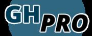 GH Pro Vonkajšie žalúzie a rolety Prešov, Košice, Michalovce, Trebišov, Poprad, Vranov nad Topľou, Humenné, Bardejov, Snina, Sobrance
